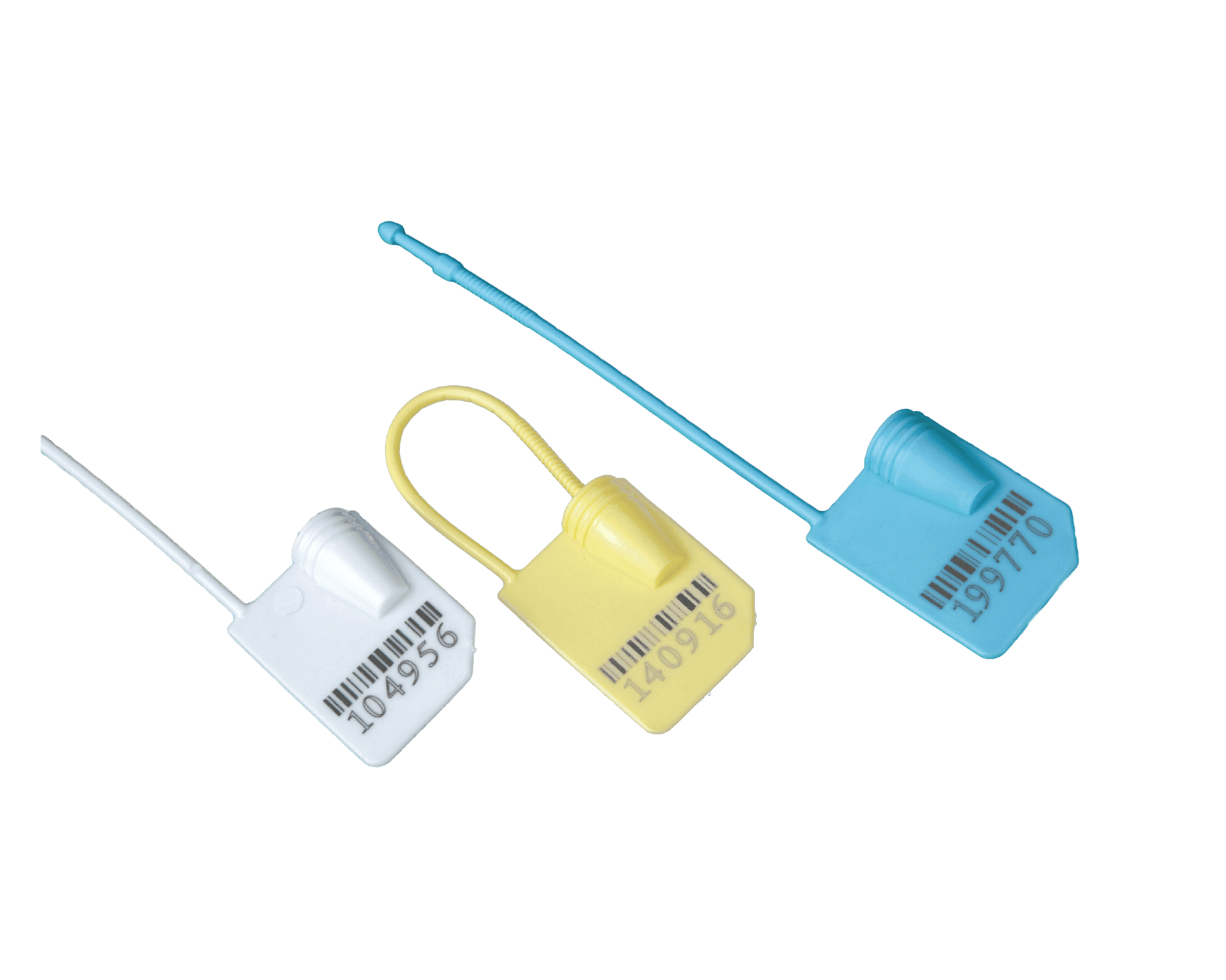 how to break a padlock with bolt cutters